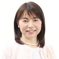 園長 井上 恵子